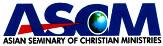 logo-ascm