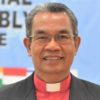 Bishop Ef